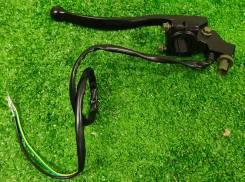 Универсальная ручка сцепления для квадроциклов и мотоциклов
