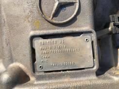 Mercedes Actros MP3 10-11год выпуска в разбор