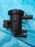 Клапан вентиляции топливного бака Jeep Cherokee / Liberty KJ 04г 3.7L