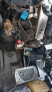 Электронная педаль газа Toyota Ipsum acm26, Acm21