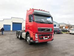 Volvo. FH Truck 6X4, 13 000куб. см., 6x4
