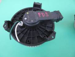 Мотор печки Honda Civic Hybrid FD3, Ldamf5/Daafd3/LDA2. 79310-SNB-013