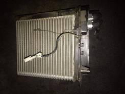 Радиатор отопителя. Lifan Solano, 620, 630 LF479Q2, LF481Q3, LFB479Q, LF479Q2B