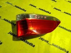 Задний фонарь. Honda Airwave, GJ1