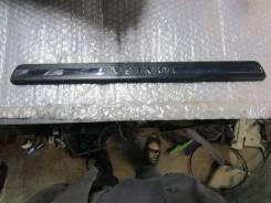 Накладка порога (внутренняя) Volvo XC70 Cross Country 2000-2006; XC90