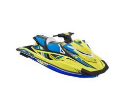 2020 Yamaha GP1800R SVHO