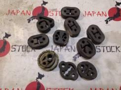 Крепление глушителя Toyota Honda Nissan