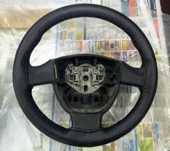 Руль. Лада Гранта Лада Калина Nissan Datsun