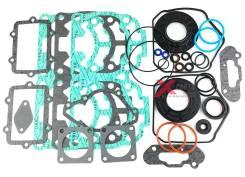 Прокладки двигателя BRP Rotax 600 E-TEC с сальниками набор полный