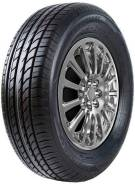 PowerTrac CityMarch, 205/55 R16 91V