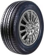 PowerTrac RacingStar, 215/55 R17 98W