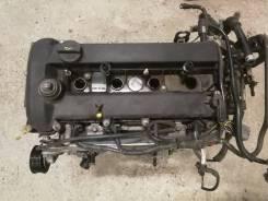 Двигатель L5 2.5 Mazda 6 Atenza GH GH5FP 2010