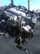 Двигатель MITSUBISHI LIBERO, CB8W, 4D68T, 074-0049268