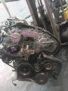 Двигатель Nissan Teana, J31, VQ23DE, 074-0049241