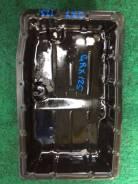 Поддон коробки переключения передач. Lexus: RC200t, IS300, RC300, RC350, GS200t, IS350, IS300h, IS250, GS450h, GS250, GS460, GS350, GS430, GS300, IS20...