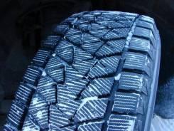 Bridgestone Blizzak DM-V2, 225/60/18