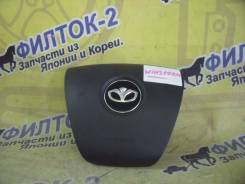 Airbag CHEVROLET CAPTIVA C100