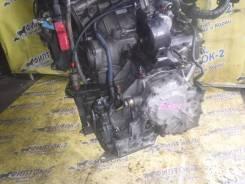Акпп Nissan X-Trail NT30 QR20DE 4WD RE4F03B-FT44