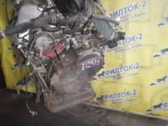 АКПП Toyota Premio