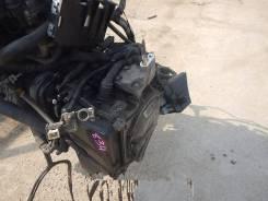 Акпп Chevrolet Evanda V200 X20D1