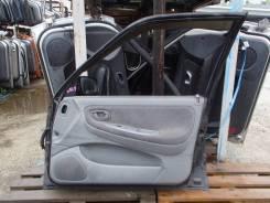 Дверь Daewoo Prince J19 S18NV, правая передняя