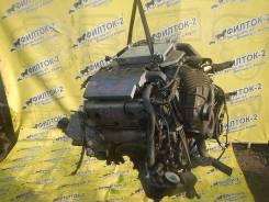 Двигатель HONDA INSPIRE UA3 C32A 2WD