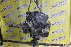 Двигатель MITSUBISHI AIRTREK CU4W 4G64 4WD GDI