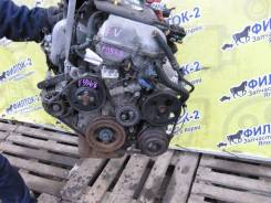 Двигатель Suzuki Aerio RC51S M18A 4WD