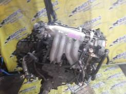 Двигатель TOYOTA CAMRY SV43 3SFE 4WD
