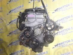 Двигатель DAIHATSU STORIA M111S K3VE 4WD
