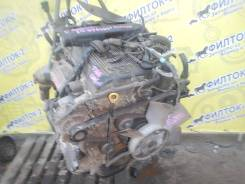 Двигатель Toyota Crown Comfort TSS10 1Trfpe 2WD
