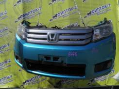 Ноускат Honda Freed Spike GB3 L15A 100-22068, передний