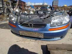Ноускат Chevrolet AVEO KLAS B12S1, передний
