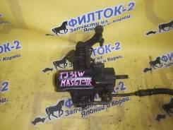 Рулевой редуктор MAZDA PROCEED LEVANTE TJ31W RFT 4WD