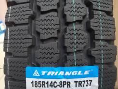 Triangle TR737. зимние, без шипов, 2019 год, новый