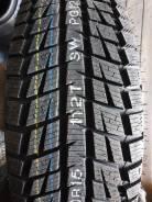 Streamstone SW707, 235/65 R18