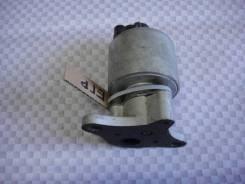Клапан EGR Заз Chance 2011 [17097086] T100 A15SMS, правый