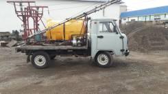 УАЗ-33064. Продается УАЗ 330364, 2 700куб. см., 4x4