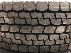 Toyo M666 Zerosys, 295/80R22.5 153/150J Made in Japan! Beznal s NDS! Terminal