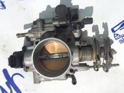 Дроссель для фазных двигателей EJ-205/207