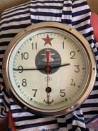 Судовые часы