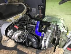 Ремонт двигателей ЗМЗ 402, 405, 406, 409
