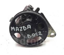 Гидроусилитель руля Mazda 323 Код товара: (D-922)