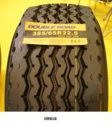 Double Road DR816, 385/65R22.5