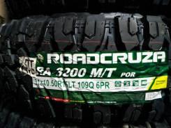 Roadcruza RA3200, 31x10.5R15 LT MT.