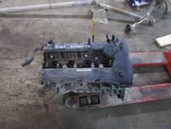 Двигатель Hyundai Sonata IV (EF)/ Sonata Tagaz 2001-2012; Sonata V (NF)