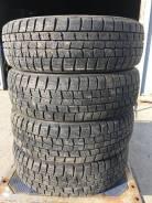 Dunlop Winter Maxx WM01, 165/55 R15