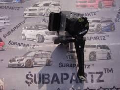 Блок ABS, Subaru Legacy BR9 EJ255 2009 №34