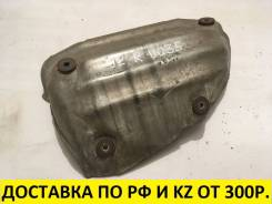 Защита выпускного коллектора Nissan/Infiniti VQ35DE J0892