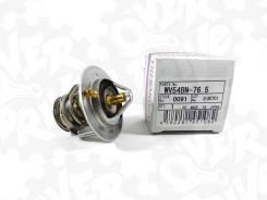 Термостат (0091) TAMA WV54BN-76.5